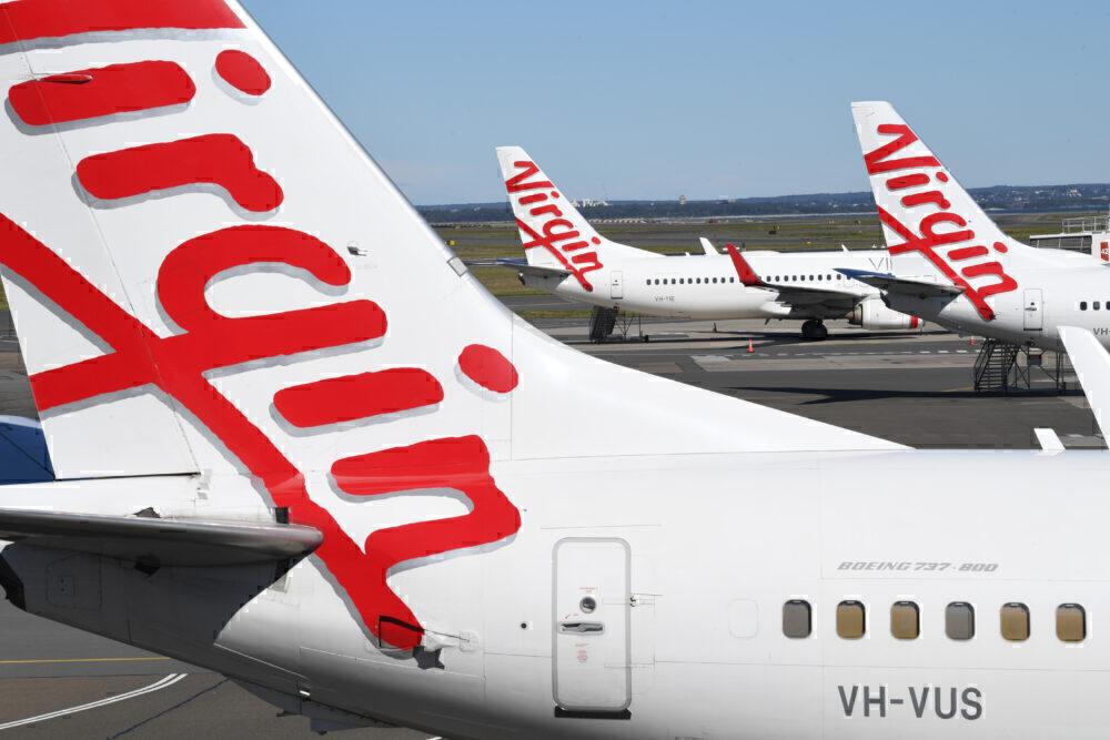 Virgin-Australia-easter-frequencies-getty