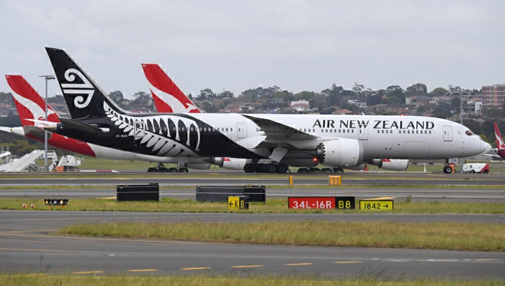 australia-new-zealand-travel-bubble-resume-Getty
