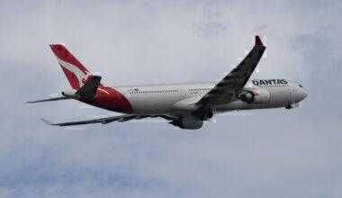 Qantas-Airbus-A330-depressurization