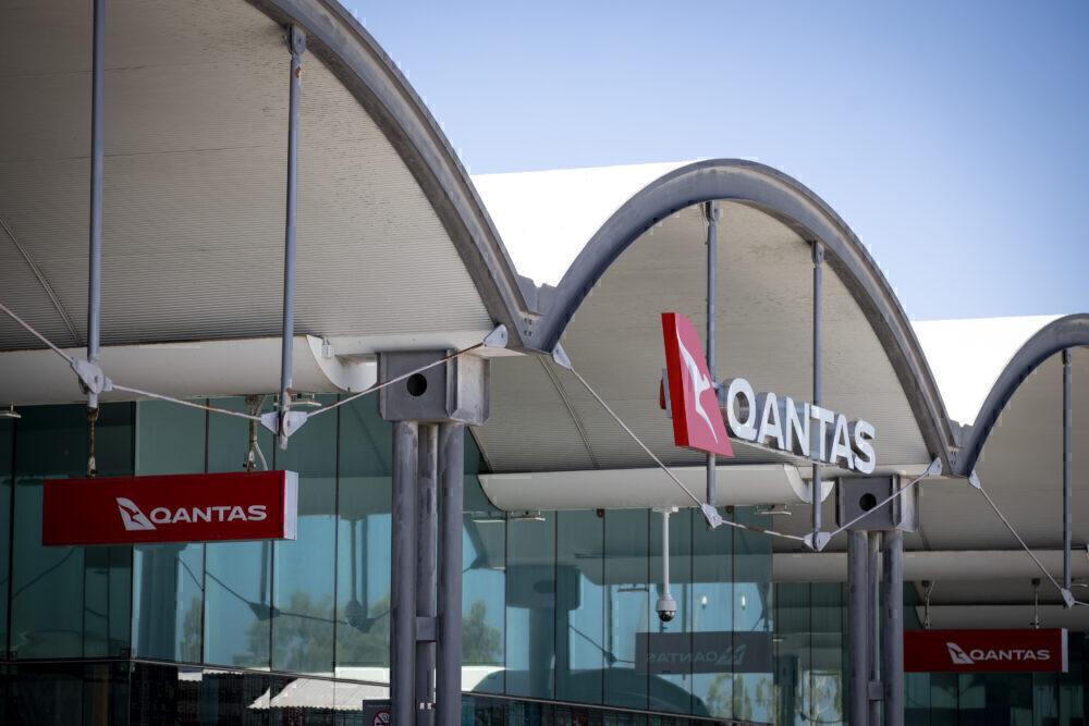 qantas-south-africa-post-crisis-getty