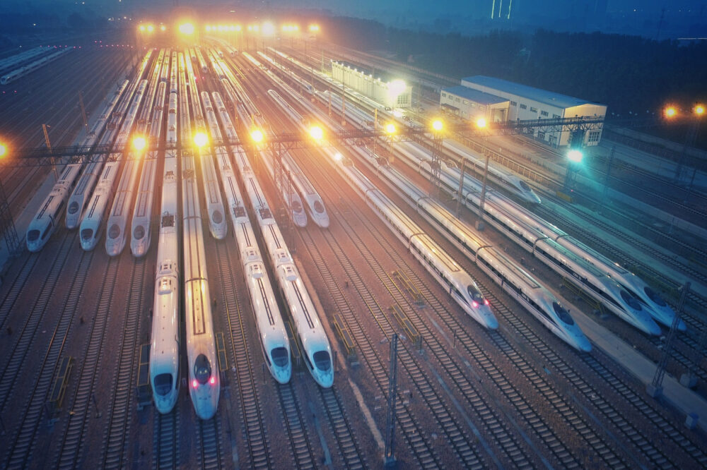 China-High-Speed-Rail-Impact-Getty