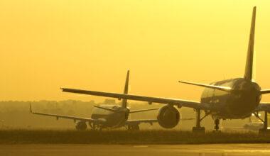 new-airline-startup-australia-brad-getty