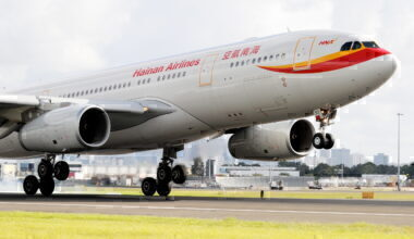 HNA-Bankruptcy-Restructuring-getty
