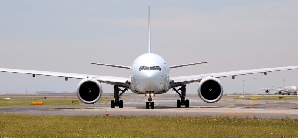 Canadian-Airline-Bailout-Deal-Getty