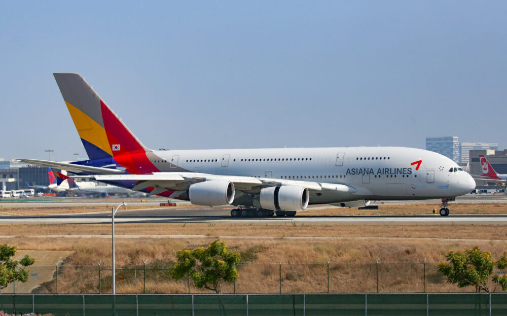 Korean-air-asiana-A380-fleet-getty