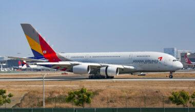 Korean-air-asiana-A380-fleet-getty
