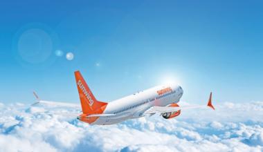 Sunwing-Airlines-Loan