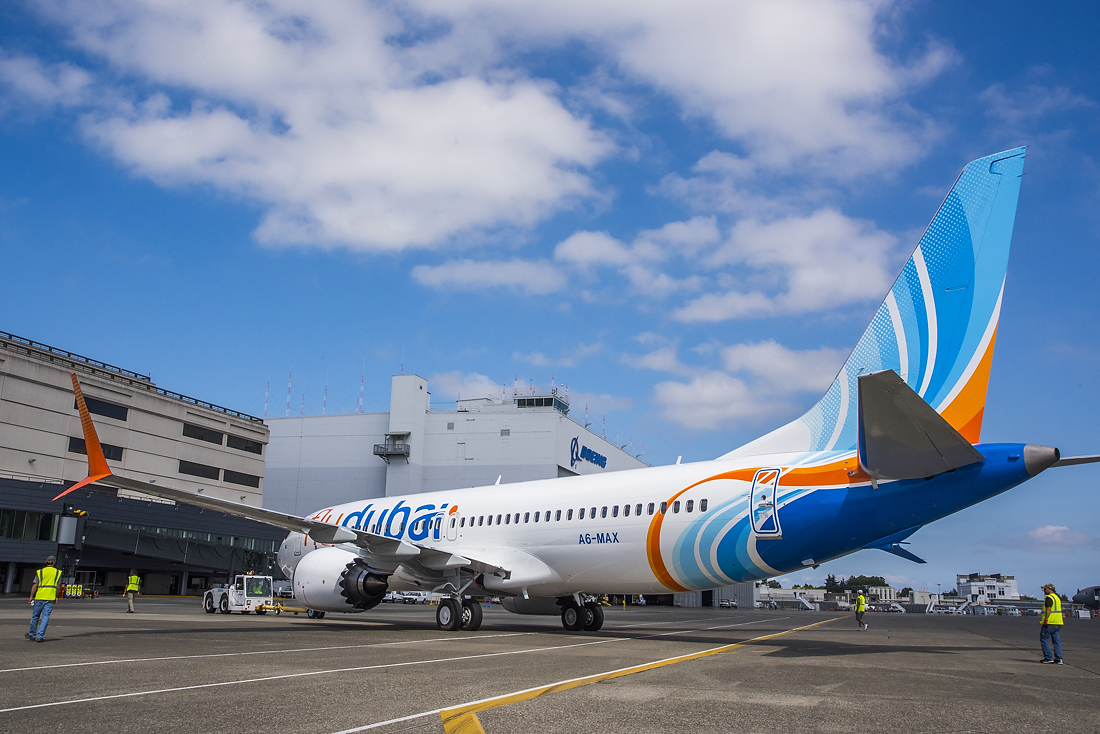 FlyDubai_737_MAX_