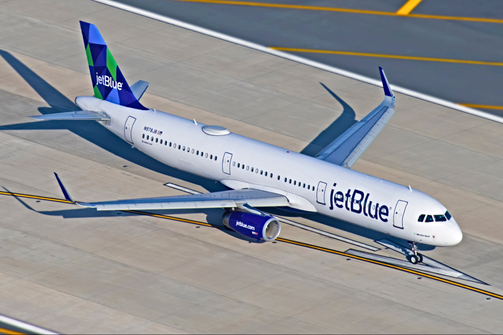 JetBlue-Growth-Plan