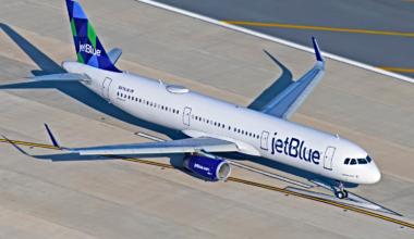 JetBlue-Growth-Plan