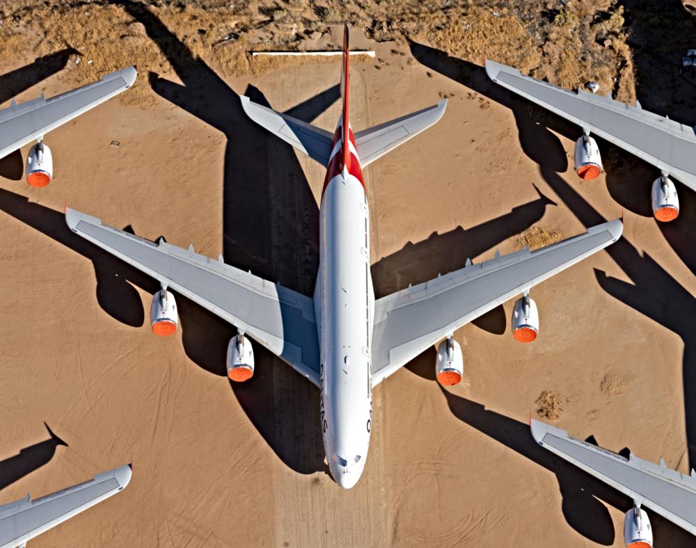 Qantas-Airbus-A380-Makes-Sense