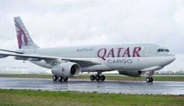 Qatar_A330-200F_cargo_aircraft