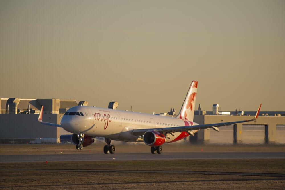 Air-Canada-Suspends-Rogue-Operations