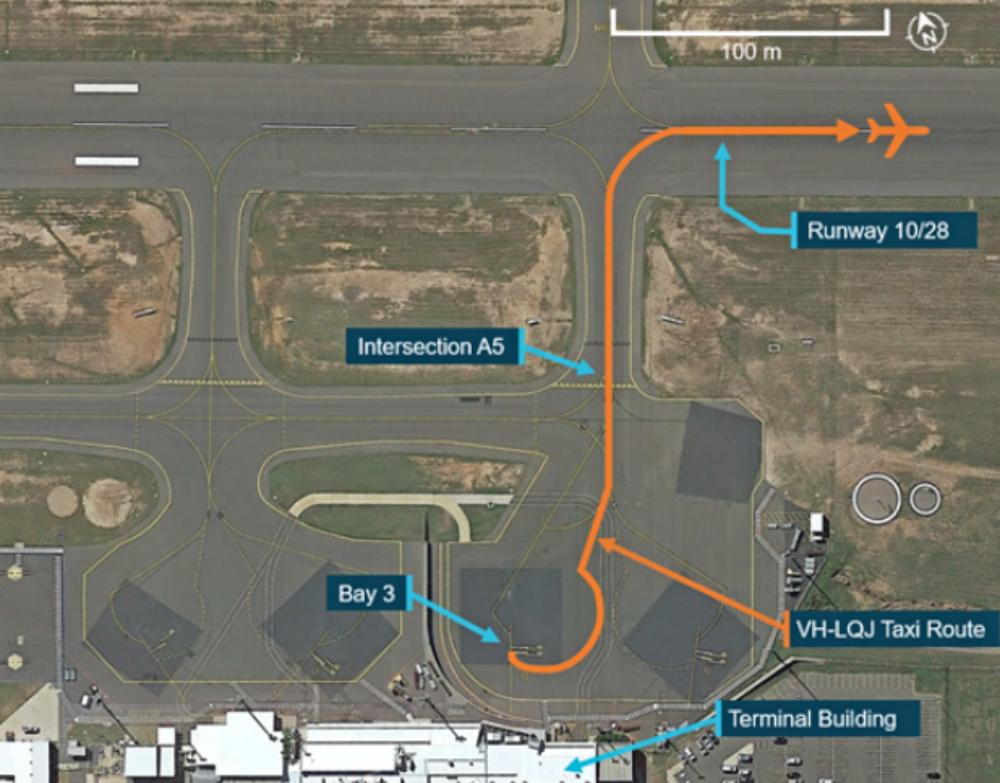 Qantaslink-Dash-8-Final-Report