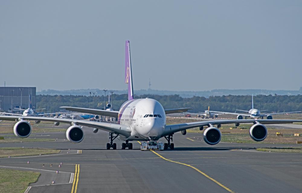 Thai-Airways-Restructuring-lay-offs