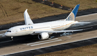 United-Ted-Cruz-travel-leak