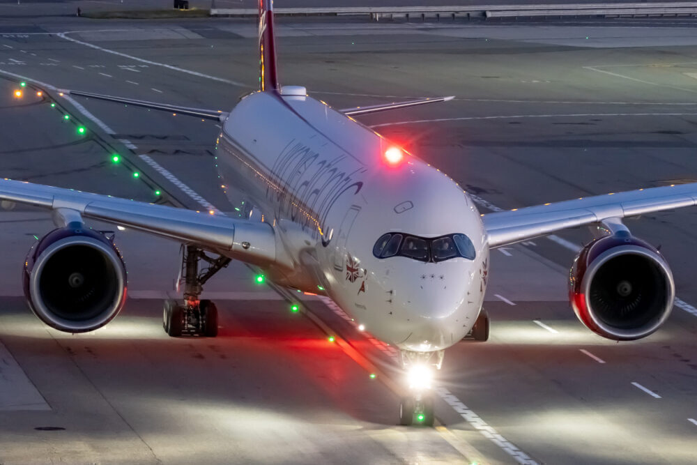 Airbus, Financial Results, COVID-19