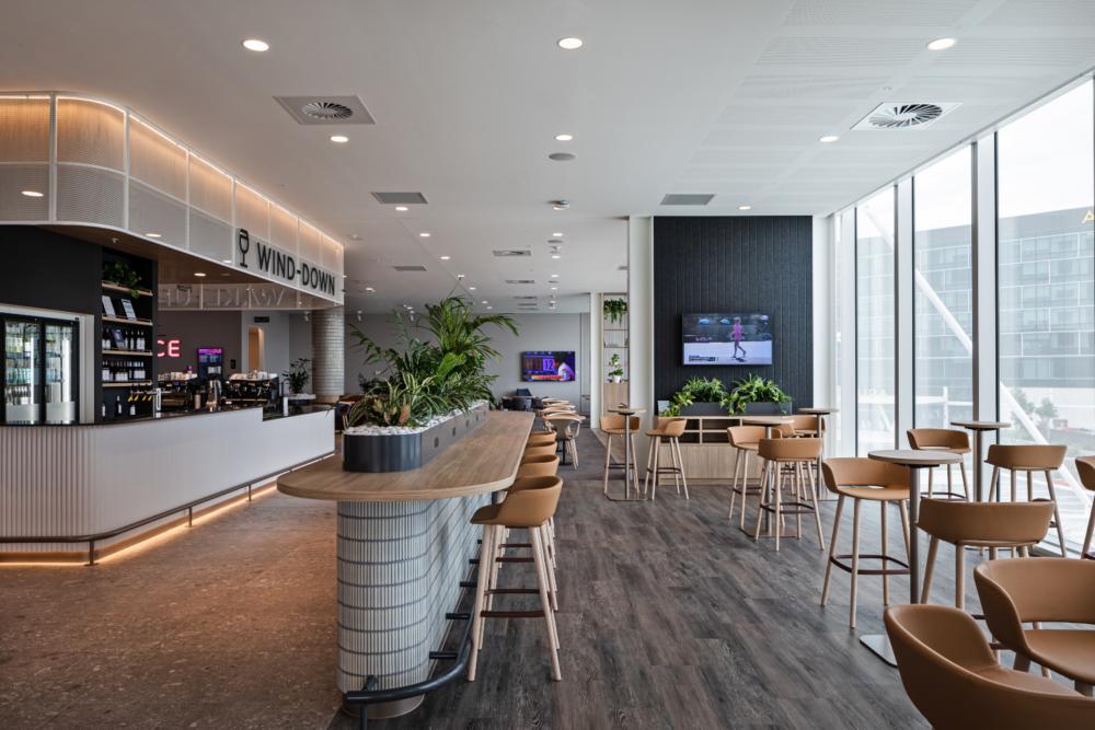 Virgin-Australia-lounge-of-the-future