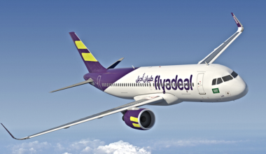 flyadeal-Airbus-A320-ceo-Retirement