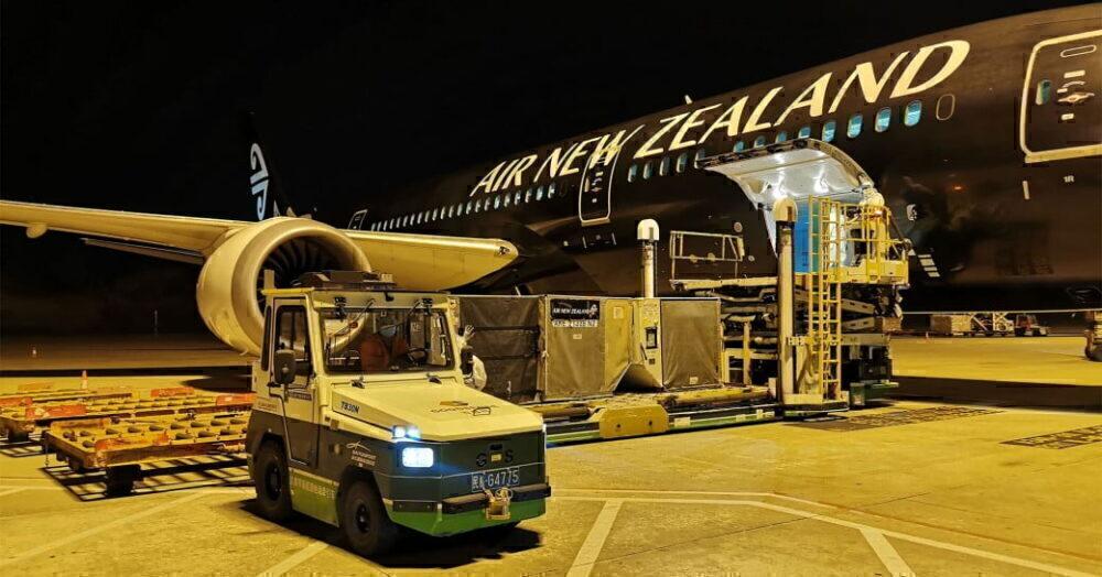 Air-new-zealand-boeing-787-guangzhou