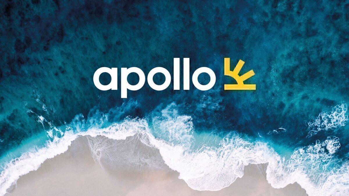 apollo-travel-group
