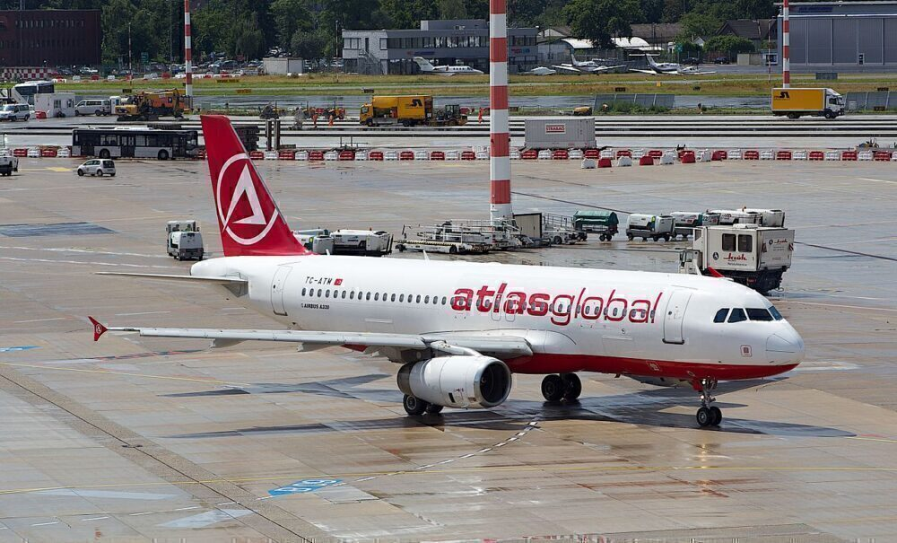 atlasglobal a320