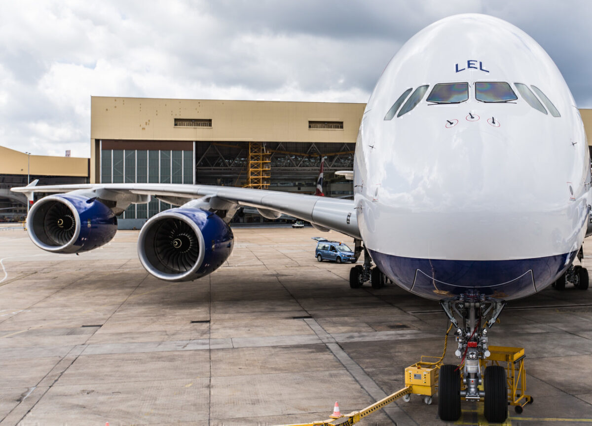 European-Airline-Most-Use-A380