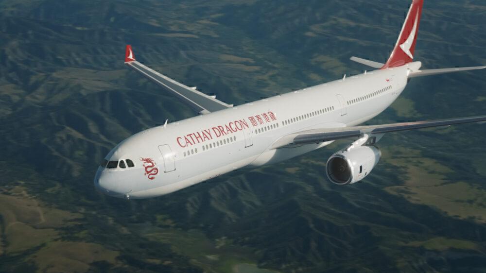 Cathay-loses-China-routes