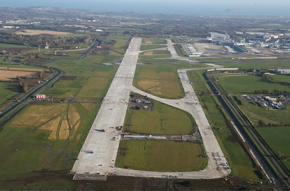 dublin-airport-north-runway