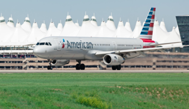 American-airlines-covid-test-with-miles