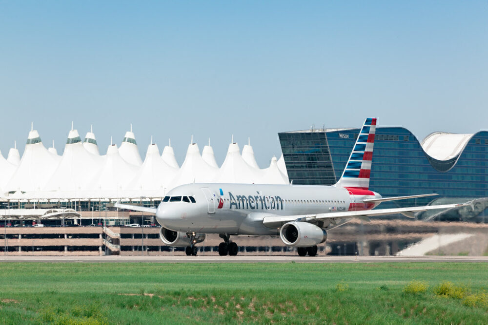 American-Airlines-Updates-Mask-Rules