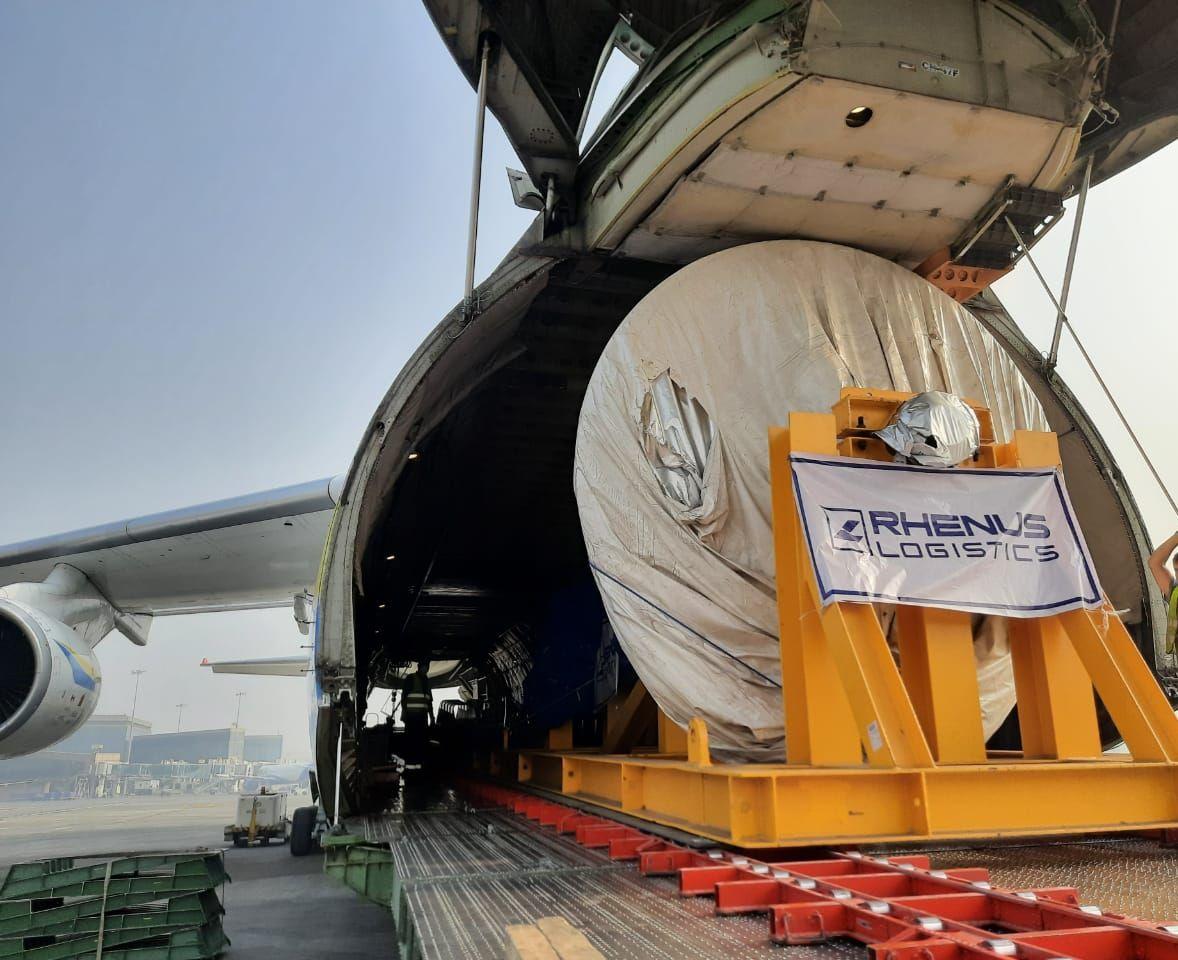 Antonov-Airlines-An-124-generator