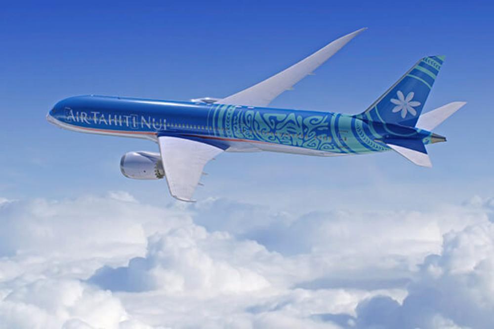 Air-tahiti-nui-boeing-787-storage