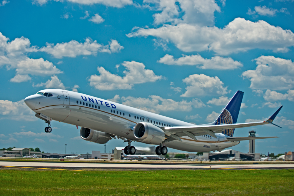 United-Airlines-Resumes-MAX-Flights