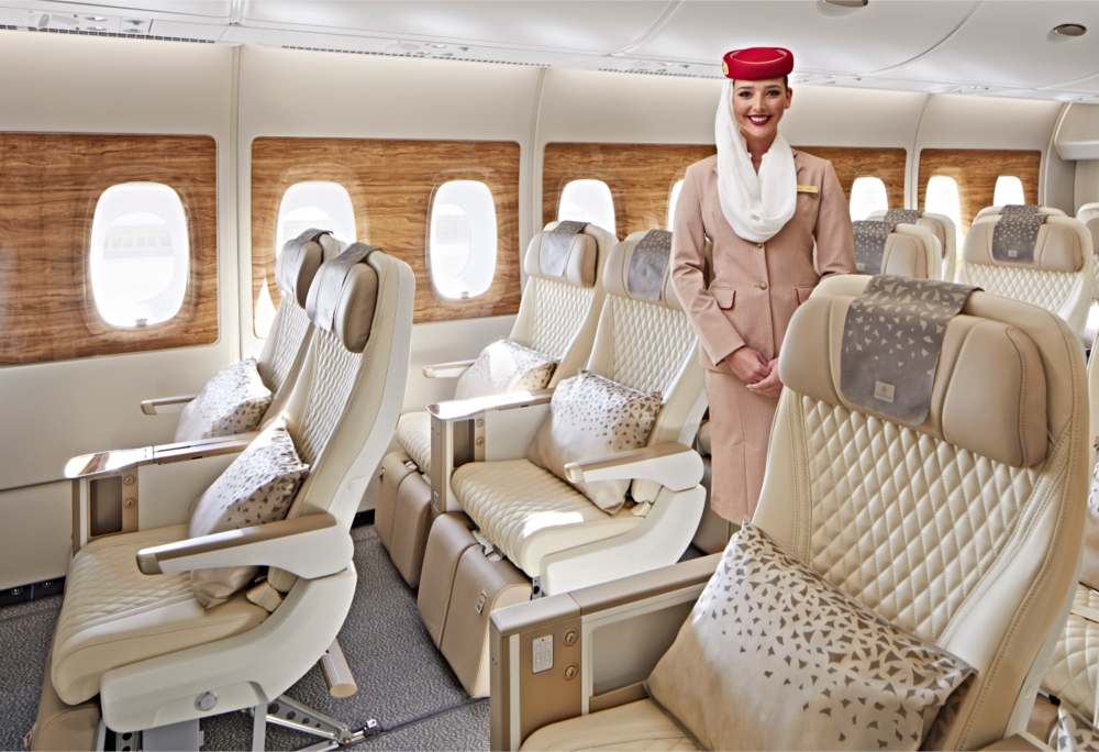 Emirates-Premium-Economy-Shock