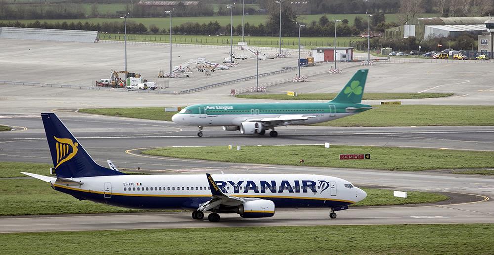 dublin-airport-new-runway-backlash
