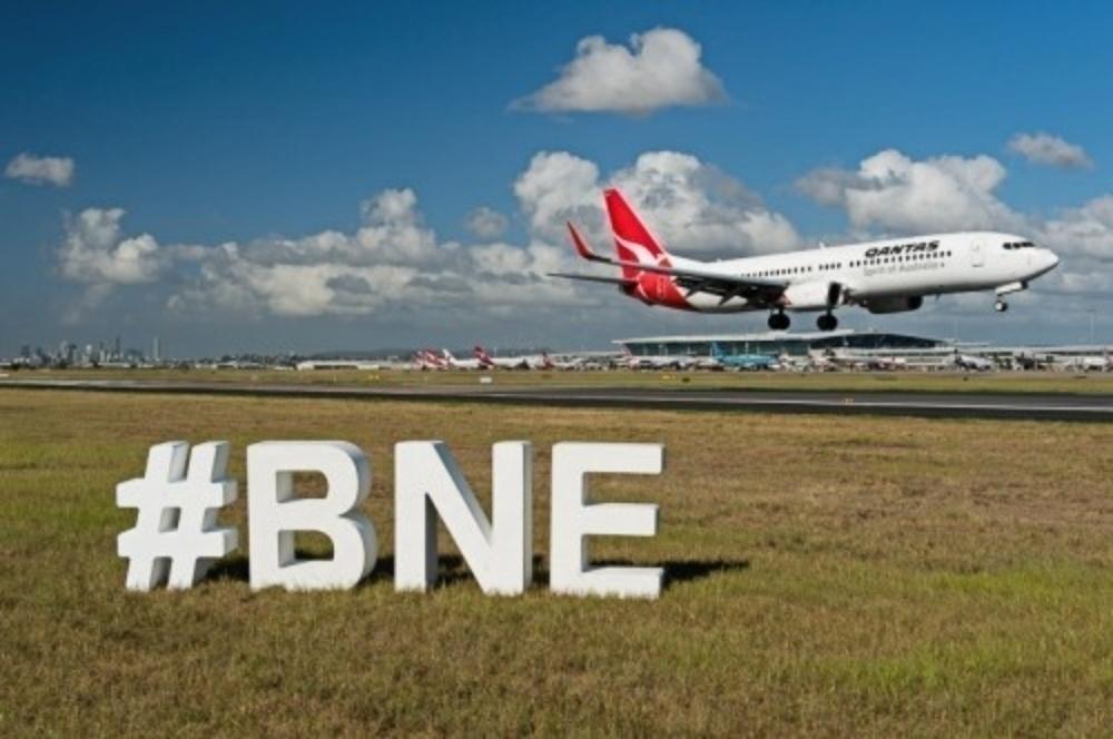 brisbane-airport-borders