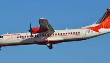 1280px-ATR.72-600_AIR_INDIA_EXPRESS_F-WWEZ_1226_TO_VT-AIT_10_02_15_TLS_(16869587331)