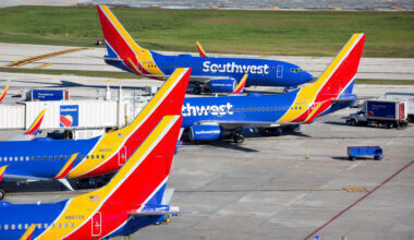 Southwest-Airlines-Boarding-Groups-Tripled