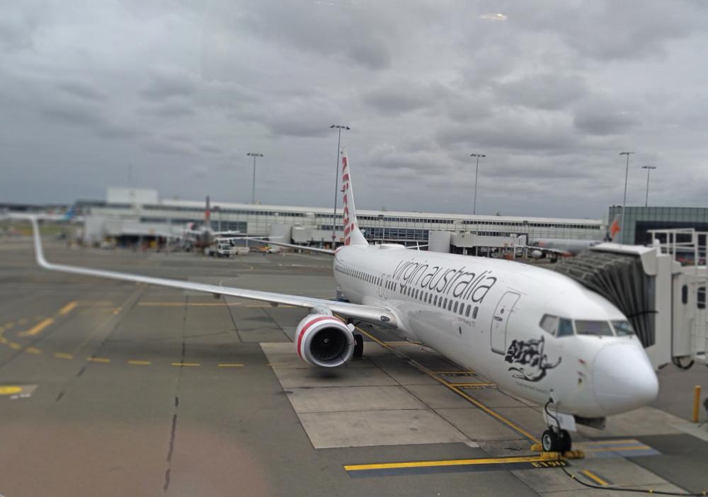 Qantas-ex-executive-court-case
