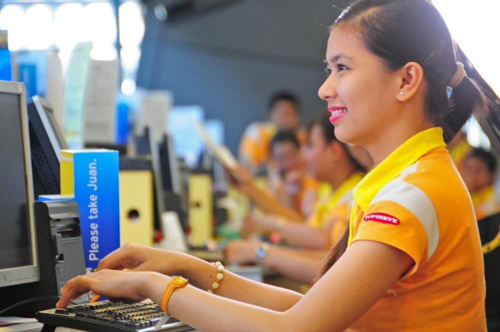 Cebu-pacific-turns-25