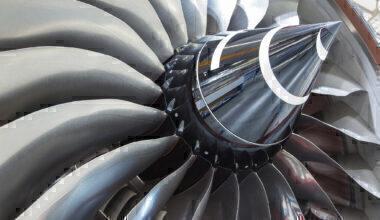 Rolls-Royce 2020 results