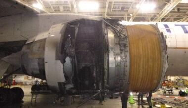 United Engine