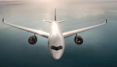 Delta Aircraft Reclaim