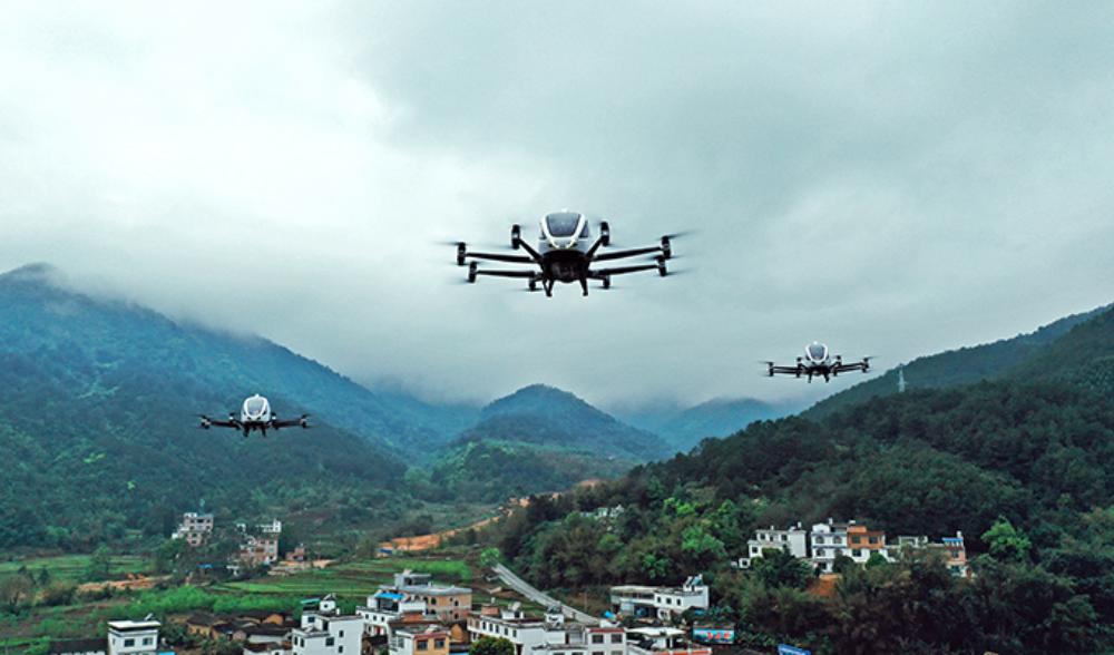 Hong-kong-drone-air-taxis