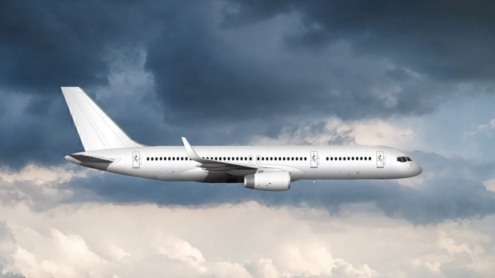 757-100