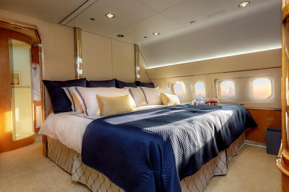 767 Bedroom Comlux