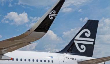 Air-New-Zealand-Chief-Digital-leaving