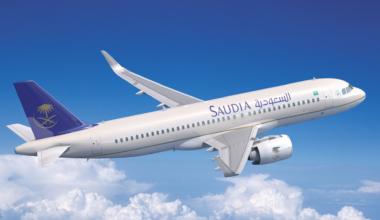 Saudia-Aircraft-new-aircraft-Financing