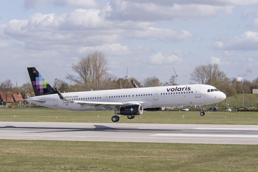A321_Volaris